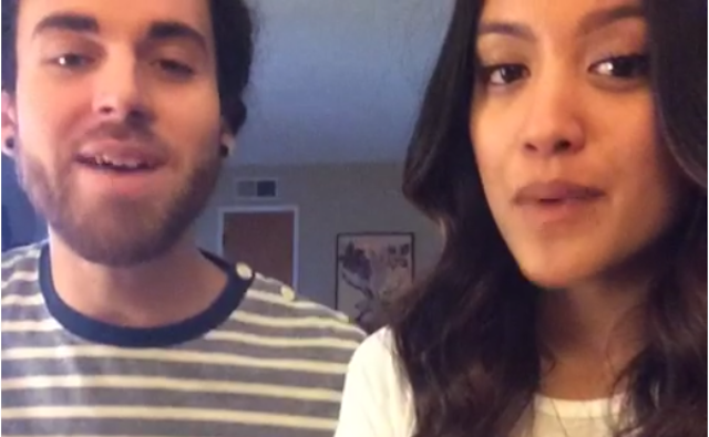 Here Are Some People Who Got A Record Deal Because Of Vine