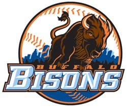 Mets Welcome Redundant, Gramatically Questionable Triple-A Team