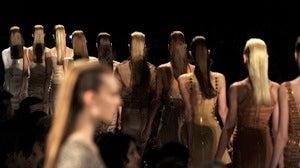 Fashion Week Roundup