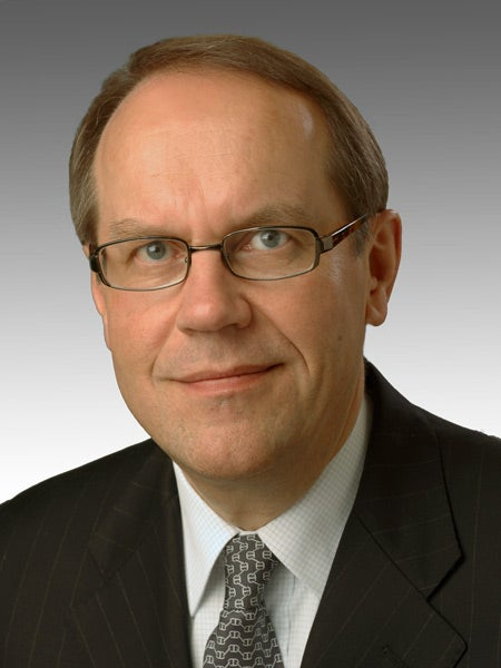 Yet Another Nokia Exec Resigns (Or Will Do, in 2012)