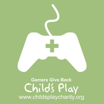 Child's Play Raises More than $1M for the Year