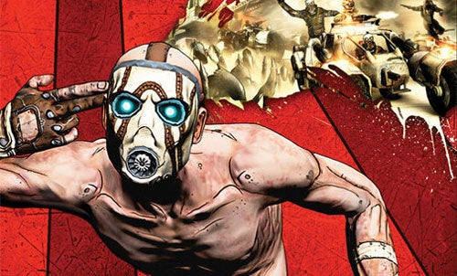 Gearbox Prez Lets Off Some Steam About Valve