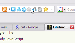 Tagmarks Makes It Easy to Tag Your Firefox 3 Bookmarks