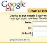 Filter Freecycle Emails for Effective and Focused Notifications