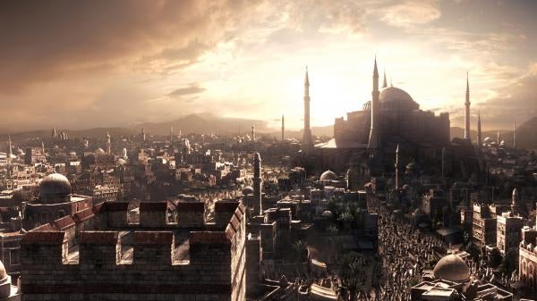 Civilization V Game of the Year Edition Hits Sept. 27