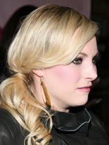 Meghan McCain Is Proud Of Her Father's Decision To Allow Her to be Pro-Life, Or Something