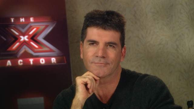 Will.i.am and Simon Cowell Are Bringing You an X Factor for Tech Whether You Want It or Not