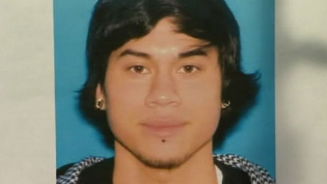 Jacob Tyler Roberts, 22, Identified as Clackamas Mall Shooting Suspect (UPDATED)