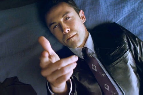 Why Looper Could be the Most Well Thought-Out Time Travel Movie in Years