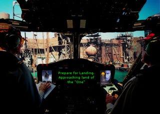 BP Photoshops Gallery