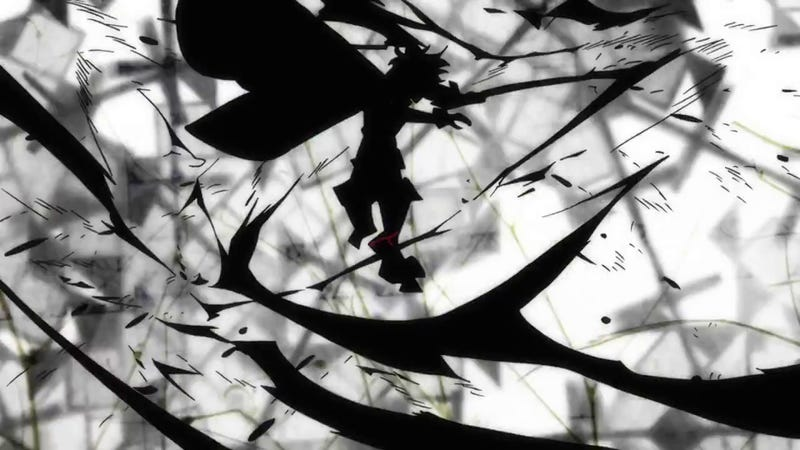 Madoka Magica: Beginnings May Be Better Than the Series