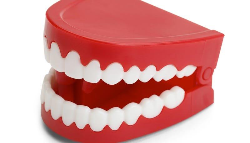 Swedish Inmate Escaped Prison to Go to the Dentist