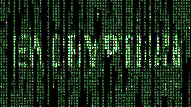 How to Create a Personal Encryption Scheme to Easily Hide Your Data in Plain Sight