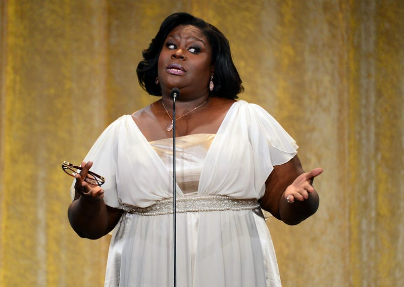 Read The Highlights From Retta's AMA On Reddit, Which Are All Awesome