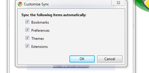 How to Enable Extension Syncing in Chrome (AKA: The Holy Grail of Browser Sync Is Here)