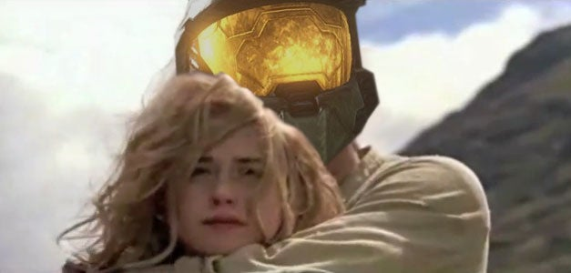 Microsoft Will Never Kill Halo 2 (It'll Just Watch It Die)