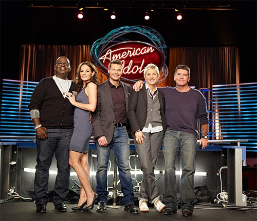 Do We Even Need American Idol Judges Anyway?