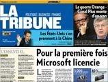 Happy 18th Birthday! I Got You Le Monde