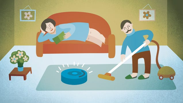 Top 10 Lazy Yet Smart Ways To Spring Clean Your Home