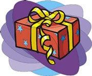Ask Lifehacker Readers: Good Secret Santa gifts?