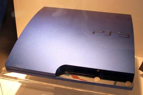 PS3 GT5 Gallery