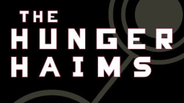 The Hunger Haims: Corey Haim's legacy lives on in our new favorite Tumblr, The Haim Game!