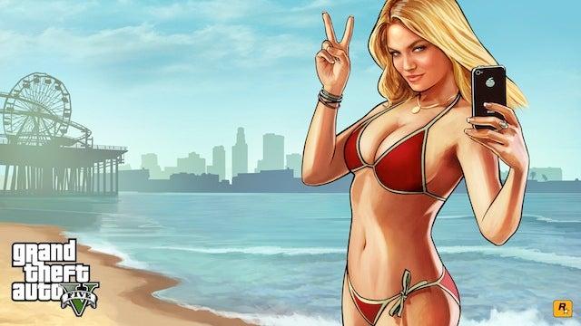 The Moneysaver: Titanfall, 400 Days, PSN Money, 48 Sega Games for $5