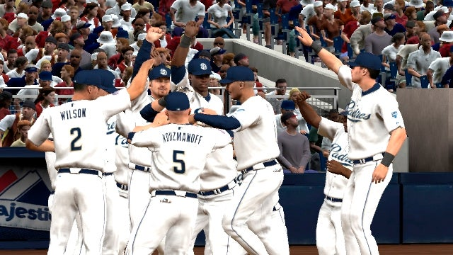 The Great Anthems of Sport Belong in Video Games