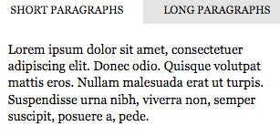 Lorem 2 Offers Text Samples for Copy and Paste
