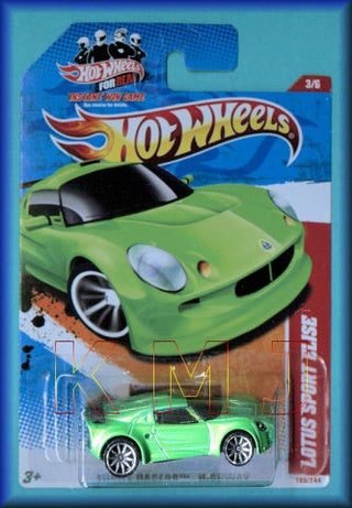 Hot Wheels: Where to Buy?
