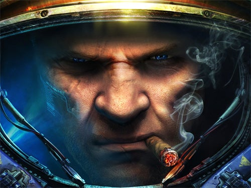 Blizzard Prepares To Ban StarCraft II Cheaters
