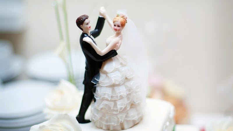 New Bride Who Pushed Husband Off Cliff Gets 30 Years In Prison