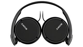 Three Sets of Sony Headphones for Under $20, Today Only
