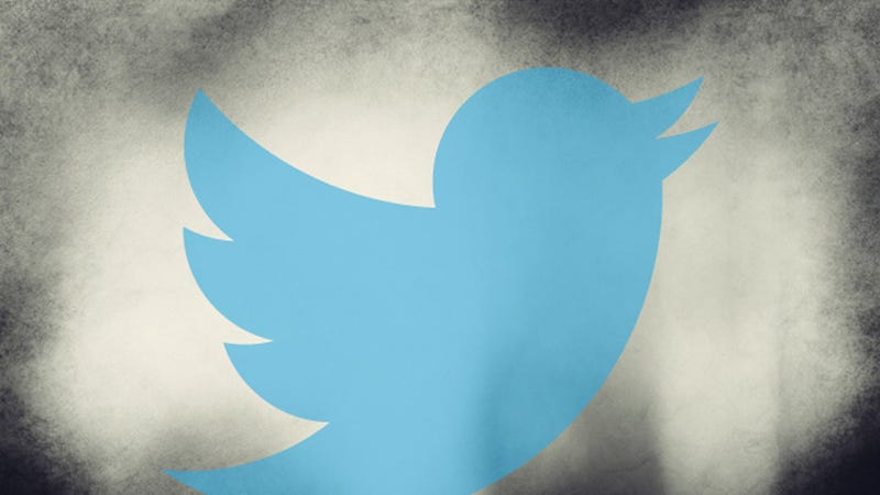 Twitter Just Fixed the Most Annoying Thing About Twitter