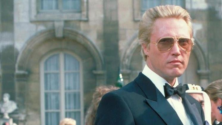 The Most Ludicrous James Bond Supervillain Schemes Of All Time