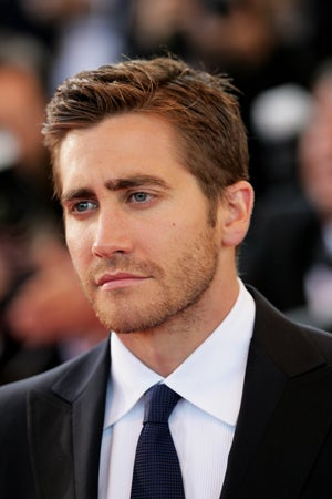 Jake Gyllenhaal Devastated Over His Brokeback Boy