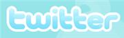 Twitter for work