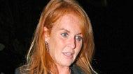 Bristol Palin's New Face Was Totes A Medical Necessity