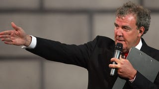 The Ten Jobs Jeremy Clarkson Should Consider Now That He's Been Fired