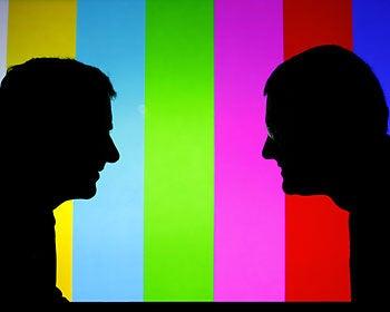 Laser TV Technology: Plasma and LCD Killer?