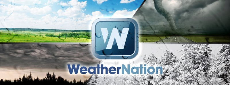 DirecTV Signs 'Multi-Year' Deal with WeatherNation