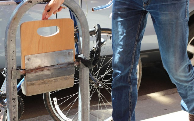 9 Ingenious Urban Hacks To Make the City Smarter