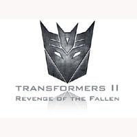 Transformers 2 Gets a Name: Revenge of the Fallen