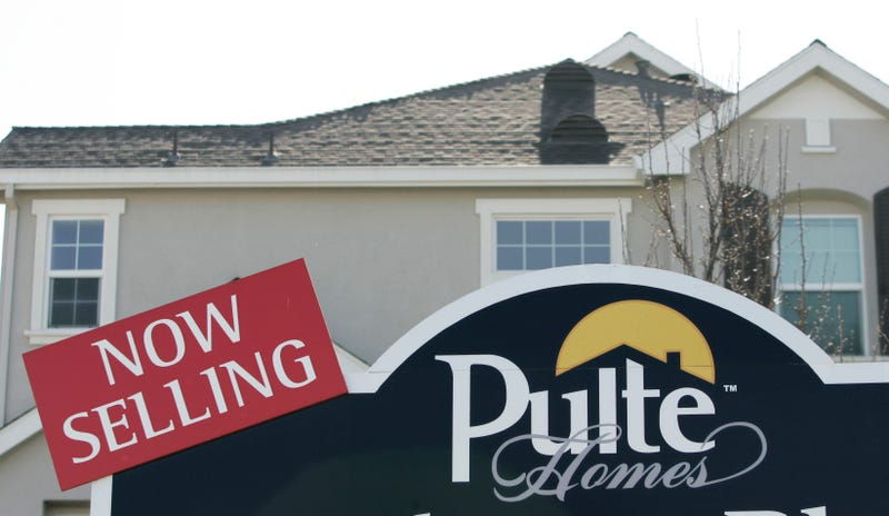 Pulte Reportedly Leaving Detroit While Grandson Tries To Save It