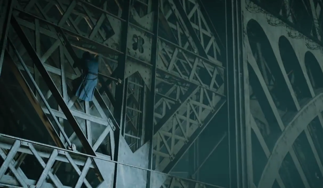 Assassin's Creed Unity Will Be Going to World War II