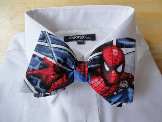 Gifts for Superhero Fans