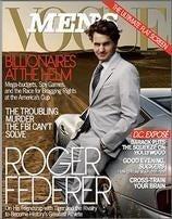 Newspapers, Magazines, TV, Websites, Celebrities, Sports!