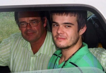 How Long Will Joran Van Der Sloot Spend In Prison?