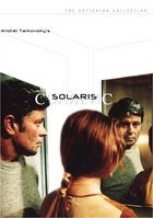 Must See: Solaris