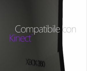 New Xbox 360 Coming, Project Natal Renamed to Kinect And More